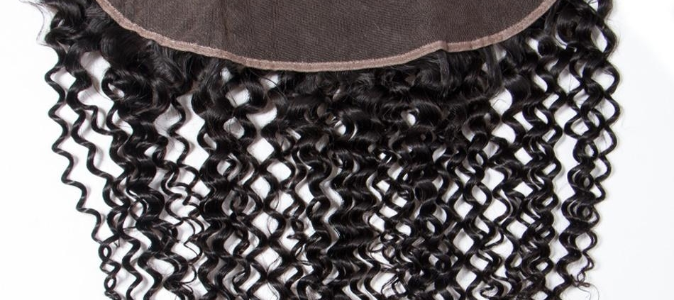 jerrycurl lace frontal